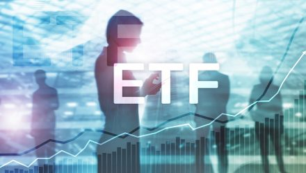 An Inexpensive ETF That Offers Broad Market Participation