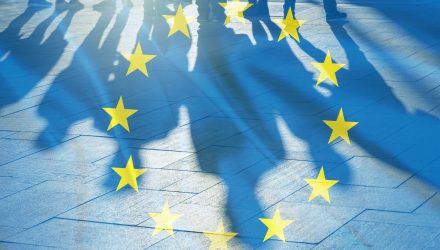 Are Risks Abound for Europe ETFs