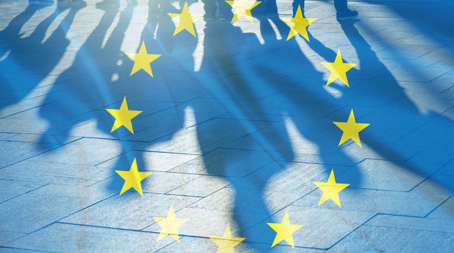 Are Risks Abound for Europe ETFs?