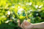 Are massive pension plans and funds embracing responsible investing