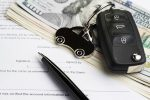 Auto Loan Losses: Navigating Through the Noise
