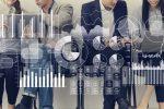 Factor Investing Goes International