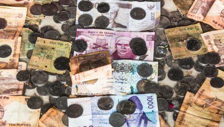 A Smart Idea For Smart Beta Emerging Markets Exposure