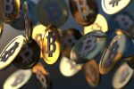 Bitcoin Rallies Above 6-Month High