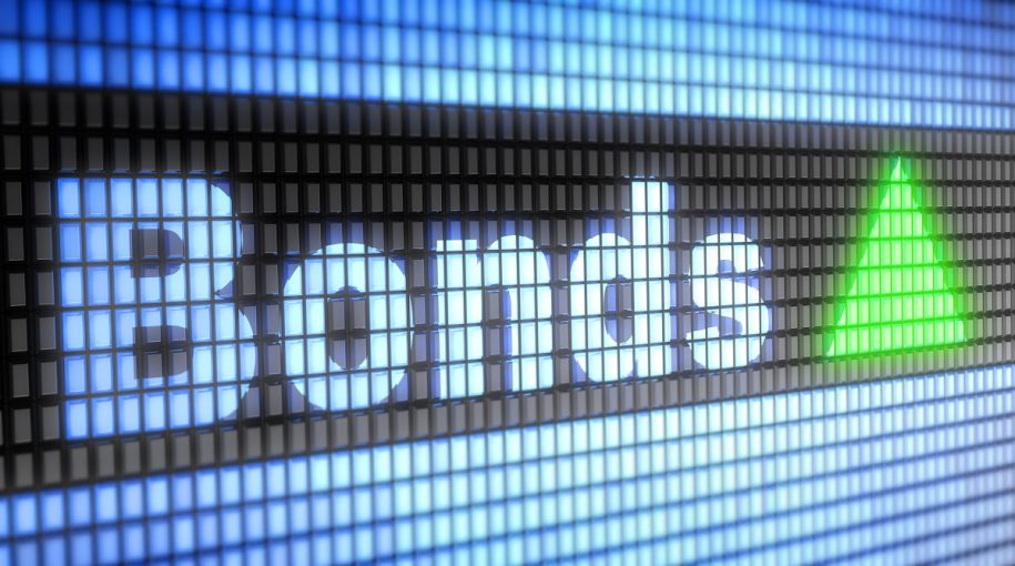 Bond ETFs Outperform Stock ETFs On A One Year Basis