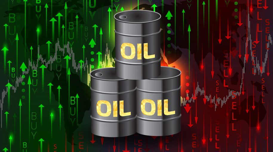 Can Iran Sanctions Continue to Push Oil Prices Through the Roof?
