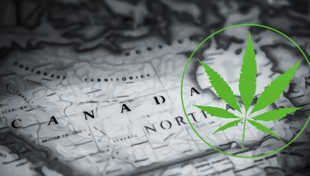 Canadian Traders Can Amplify Cannabis Plays with New Leveraged ETFs