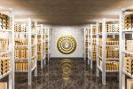 Central Bank Buyers Could Prop up Gold ETFs