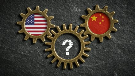 """China's Latest Threat in Trade War: """"Don't Say We Didn't Warn You"""""""