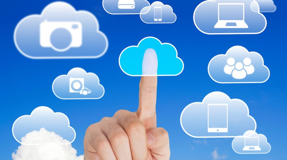 Cloud Computing ETFs May Power Through the Volatility