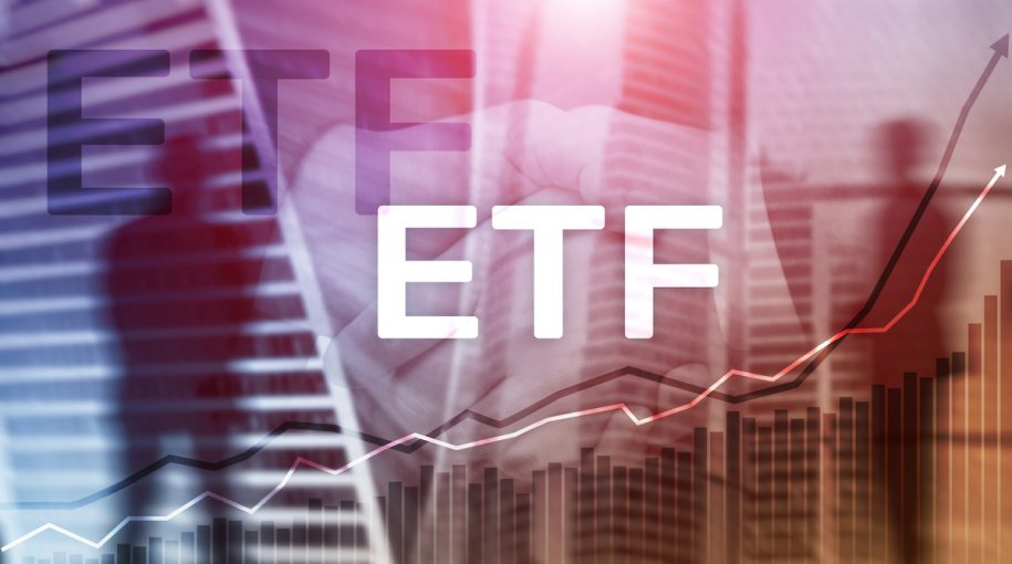 Columbia Threadneedle Makes Changes to its ETF Line Up