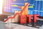 ETF and ETP Inflows Set New Record