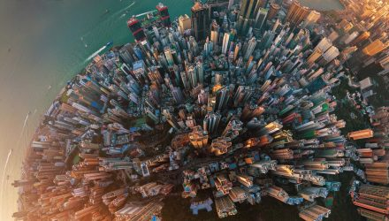 ETFs To Rotate Into During Economic Uncertainty And Sluggishness