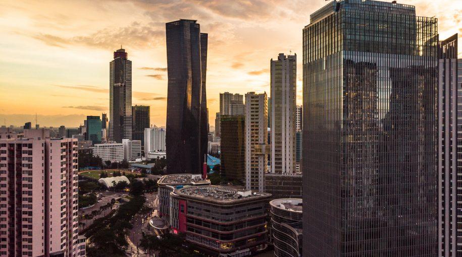 Emerging Markets ETFs Are Still Priced Attractively