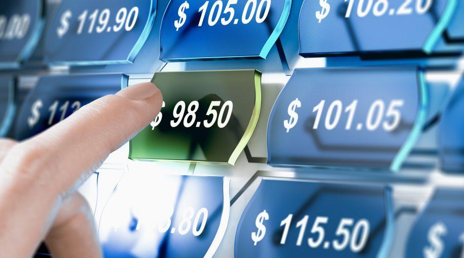 Exposure to Emerging Markets & Munis Just Got Cheaper