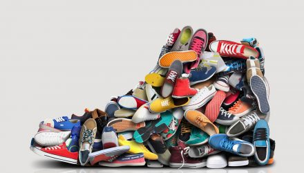 Vans, Nike Among 170 Footwear Companies Concerned About Tariffs