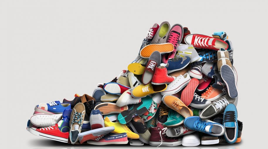 Vans, Nike Among 170 Footwear Companies Concerned About Tariffs