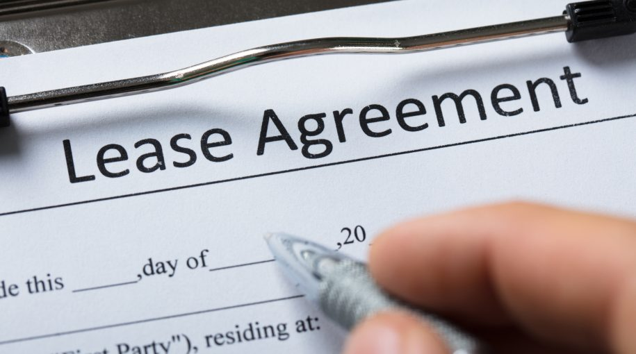 Lease Duration as a Key Metric in Real Estate