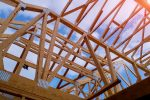 Homebuilder Stocks Perform Well In 2019