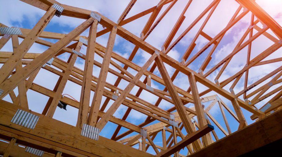 Homebuilder ETFs Capture Industry Uptrend