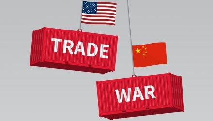 How Damaging Might the Trade Dispute with China Prove to be
