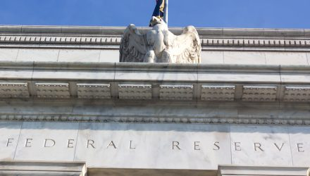 Interpreting the Fed's Dovish Pivot