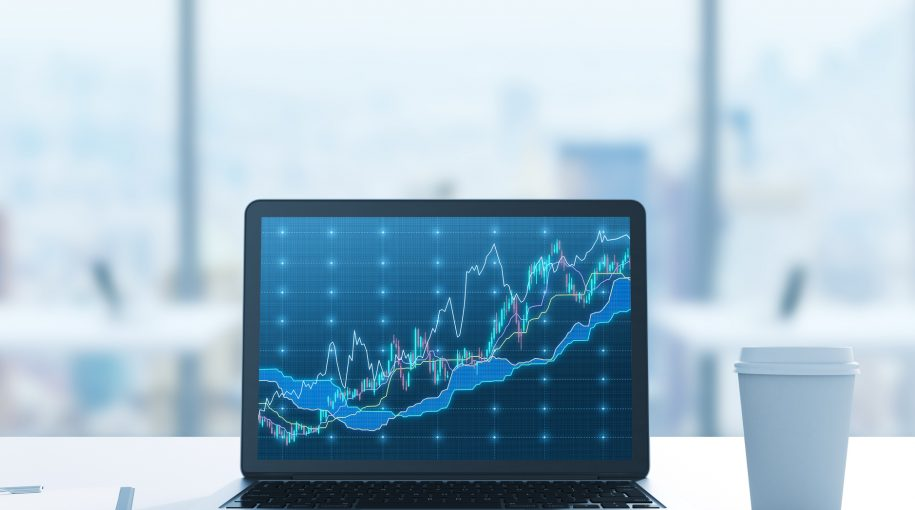 Investors Can Use 'HYLD' ETF to Mimic Equities Exposure