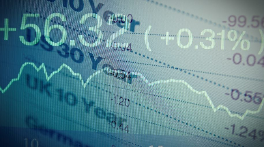 Investors Should Consider Getting Smart with Fixed-Income ETFs