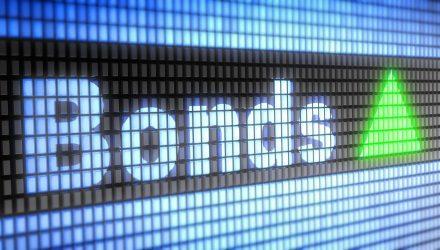 Investors Turn to Bonds as Volatility in Stocks Rises