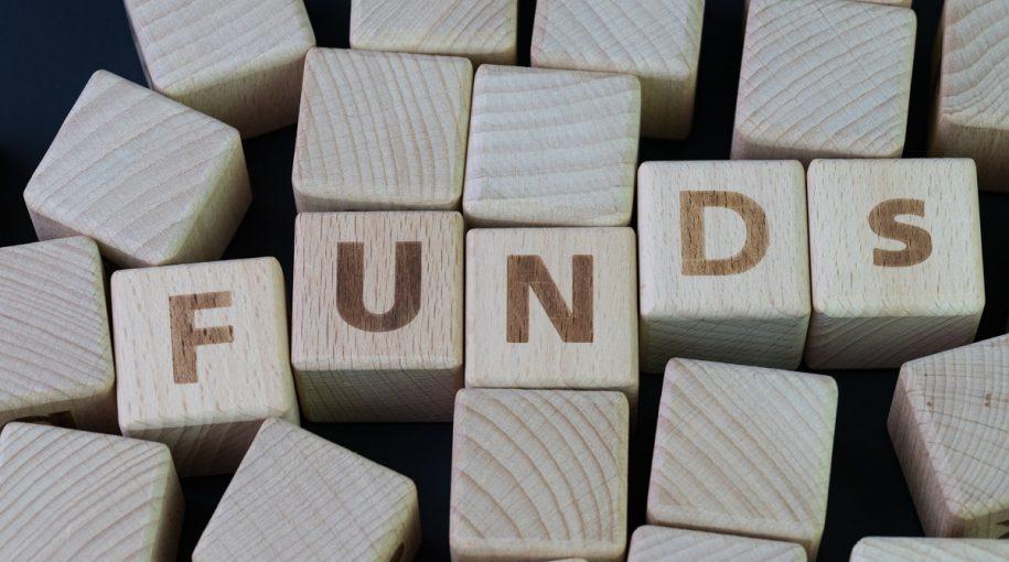 "Vanguard Total Stock Market ETF 'VTI"" – Time To Invest?"