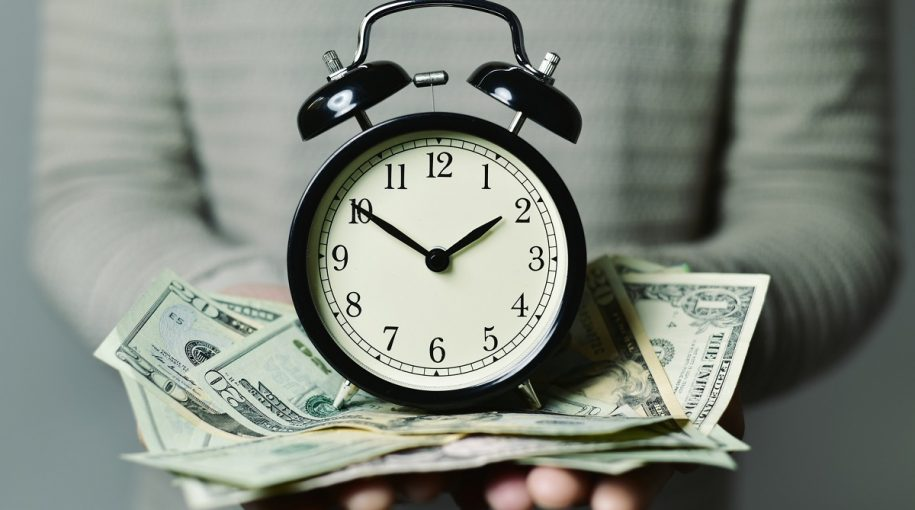 Is Now the Time to Extend Duration?
