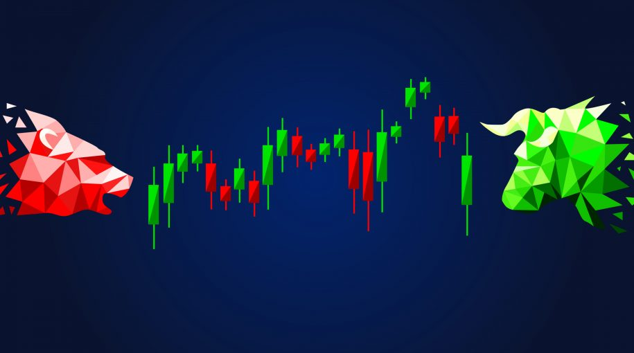 Low Vol ETFs To Look At For Summer Trading