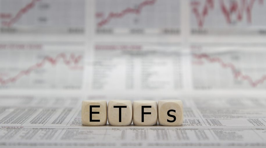 Market Stats for ETFs Continue To Impress in 2019