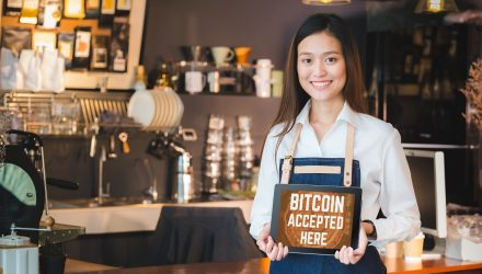 May Be Awhile Before Bitcoin ETFs Start Trading Say Experts