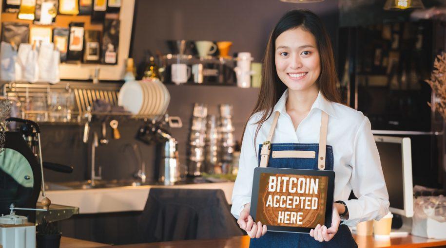 Bitcoin ETFs: Wait May Continue Even Longer