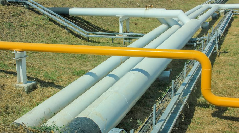Oil Prices on the Move, but Traders Shouldn't Forget Natural Gas