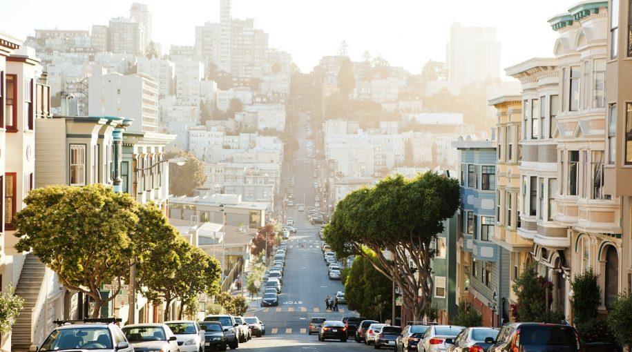 U.S. Housing Market: Q&A With Hoya Capital President Alex Pettee
