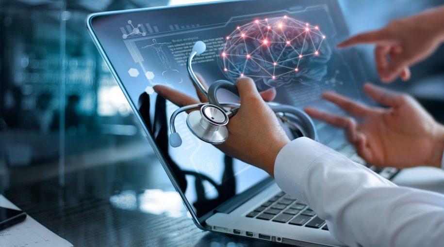 Relief for Healthcare ETFs Ahead?