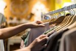 Retail ETFs Can Withstand Tariff Volatility