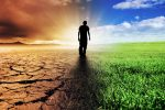Rockefeller Foundation Move Signals Sign of the Times for ESG