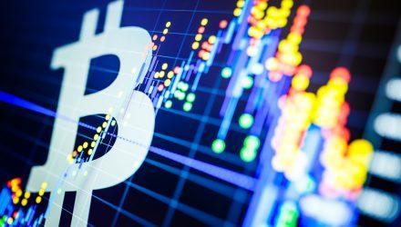 SEC Delays VanEck Bitcoin ETF Proposal