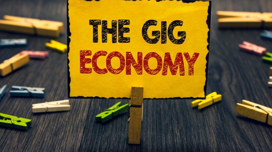 SoFi Debuts New ETFs to Tap Gig Economy, Growth Companies