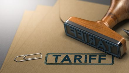 Tariffs Can Pose Problems When Used as a Revenue Source