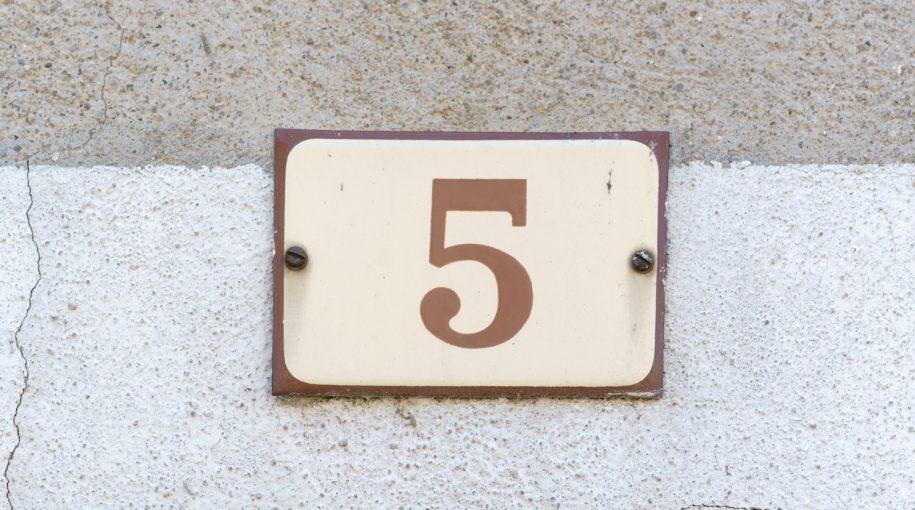 The 5 Cs of Evaluating Smart Beta ETFs