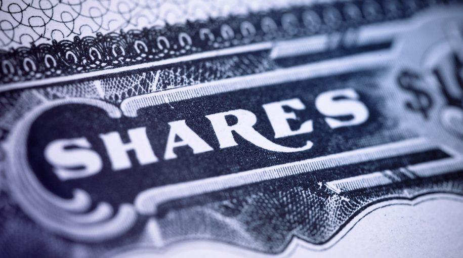 Inside HYG ETF: iShares iBoxx High Yield Corporate Bond ETF Exposed
