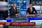 Tom Lydon on Varney & Co Buying China ETFs on the Dip