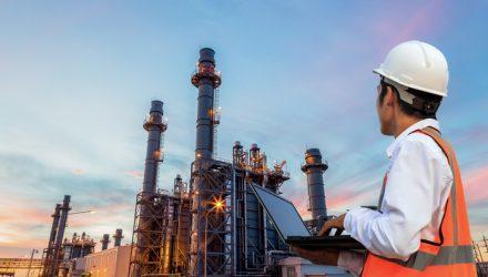 Tread carefully energy sector