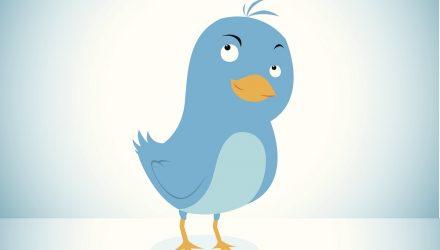Tweets, Threats and Tariffs Global Markets React