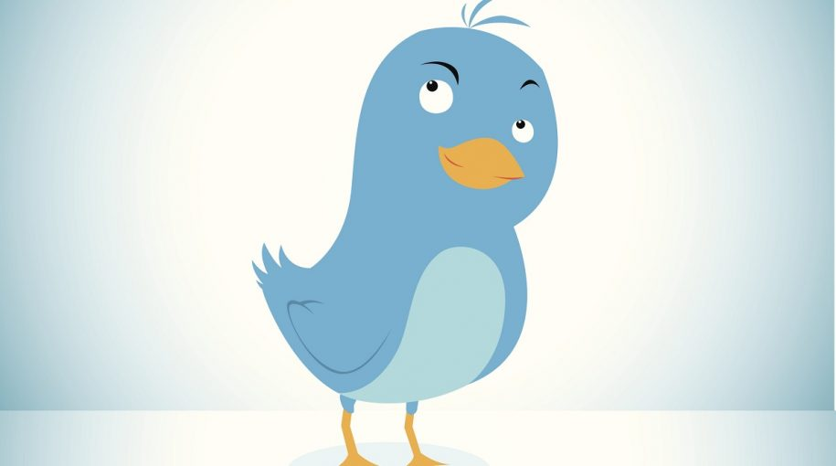 Tweets, Threats and Tariffs: Global Markets React