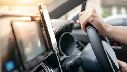 Uber Drivers Plan Strike Amid Impending Uber IPO